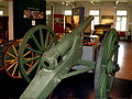 Model 1877 87 mm Russian Field Gun 1.jpg