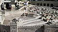 Model of Jerusalem in the Late Second Temple Period 05.jpg