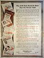 Modern Priscilla September 1912 back cover.jpg