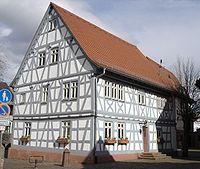 Moerlenbach altes Rathaus.jpg