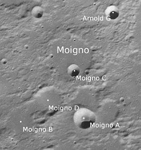 Moigno - LROC - WAC.JPG