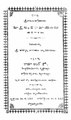 Mokshagunda Ramayanamu Talluri Narayana1917.pdf