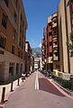 Monaco - Rue Saige.jpg