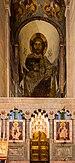 Monasterio de Svetitskhoveli, Miskheta, Georgia, 2016-09-29, DD 46.jpg
