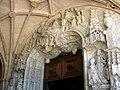 Monasterio de los jeronimos VIII.jpg