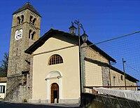 Monastero di lanzo chiesa.jpg
