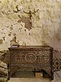 Monastery of Saint Moses the Abyssinian 17.jpg