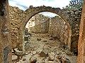 Monastery of St. George in Karydi. - panoramio.jpg