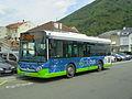 Moncitybus A2 Gare Routière.JPG