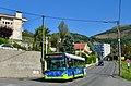 Moncitybus Ligne S4 09-18.jpg