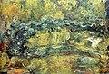 Monet w1917.jpg
