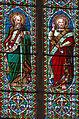 Monflanquin - Église Saint-André - Vitraux -7.JPG