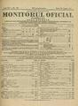 Monitorul Oficial al României. Partea 1 1941-08-22, nr. 198.pdf