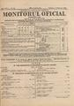 Monitorul Oficial al României. Partea 1 1948-02-11, nr. 034.pdf