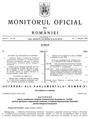 Monitorul Oficial al României. Partea I 1999-02-11, nr. 59.pdf
