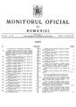 Monitorul Oficial al României. Partea I 2001-01-31, nr. 52.pdf