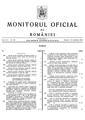 Monitorul Oficial al României. Partea I 2002-11-13, nr. 821.pdf