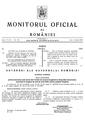 Monitorul Oficial al României. Partea I 2003-03-03, nr. 134.pdf