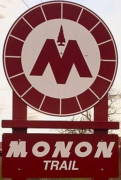 Monon Trail logo.jpg