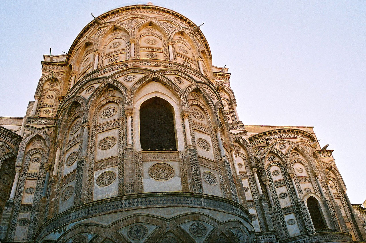 URGENT!Help! I Need Help WithTerm Paper on Islamic Architecture.?