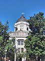 Monroe County Courthouse - Bloomington, IN.jpg