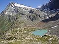 Mont Gelè.JPG