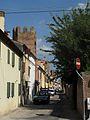 Montagnana 12 (8379621757).jpg