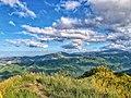 Montalban Mountains - 13.jpg