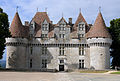 Montbazillac - Château -1.jpg