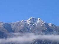 Monte Priaforà.JPG