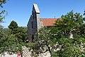 Monte do Facho (4).jpg