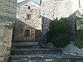 Montebotolino - panoramio.jpg