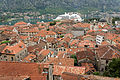 Montenegro-02413 (10597347953).jpg