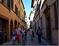 Montepulciano 47DSC 0585 (47616478402).jpg
