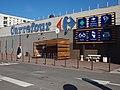 Montereau-fault-Yonne-FR-77-Surville-supermarché Marfour-a6.jpg