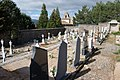 Monterrubio de la Demanda cemiterio.jpg