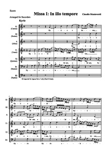 Liturgical music - Wikipedia