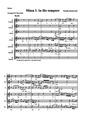 Monteverdi Missa da cappella a sei voci Kyrie.pdf