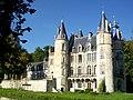 Montlévêque (60), château.jpg