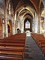 Montluçon-FR-03-église Notre-Dame-intérieur-02.jpg