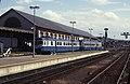 Montluçon station 1998 1.jpg
