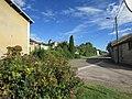 Montot-sur-Rognon 10.jpg