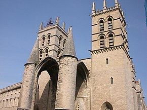 Montpellier Cathedrale.jpg