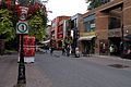 Montréal quartier latin 403 (8213033717).jpg