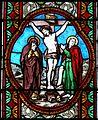 Montrem église vitrail détail (3).JPG