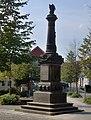 Monument Frans-Duitse Oorlog Bentheim.jpg