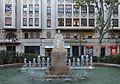 Monument a Salvador Giner i Vidal de València.jpg