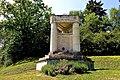 Monument aux Morts de Craonne.JPG