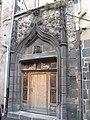 Monument historique Clermont-Ferrand (251).JPG