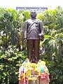 Monument of Luang Suvarnavachakakasikij.jpg